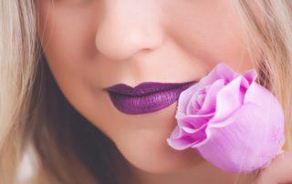 Dermie rzeszow - gabinet kosmetyczny twarz, kwiat