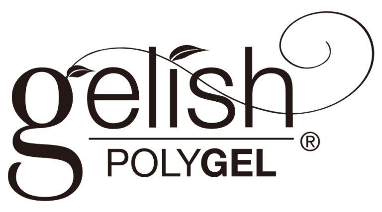 gelish-polygel-vector-logo